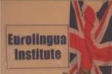 Eurolingua Institute, UK Office