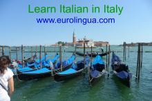Eurolingua Homestay Immersion Italy (Venice)3