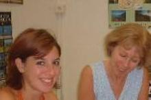 One-to-One Homestay Tuition