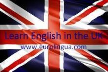 flag UK2