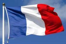 Flag France3