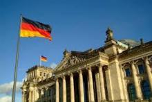 Berlin Ministry