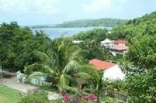 Martinique, French Caribbean