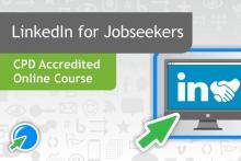 LinkedIn for Jobseekers