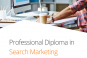 Professional Diploma In Search Marketing