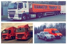 All Vehicle training Artic C+E, Rigid LGV C, LGV C1 .5 Tonne and B+E Car and Trailer