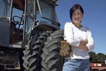 Farm Accounts & Taxation course