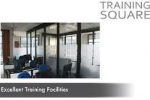 IT Training Facility 8