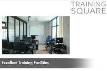 IT Training Facility 5