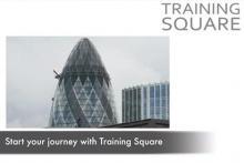 IT Training Facility 4