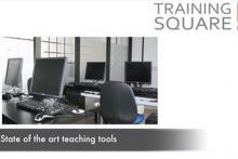 IT Training Facility 6
