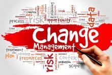 152 -Change Management