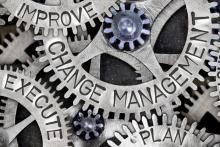 149 -Change Management