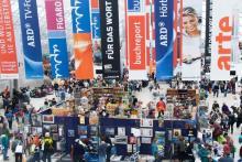 organizzatore-di-eventi