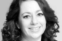 Sandra Davis - Benjamin Ball Associates Trainer