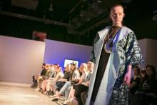 Coventry Fashion Week