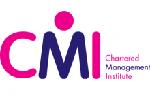 Eliesha is a CMI Accredited Centre