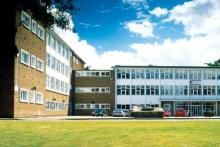 Thornes Park Campus