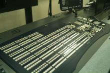 Brand New HD studios & facilities