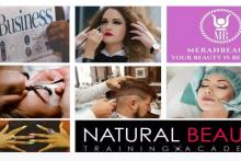 Business Behind Beauty Diploma