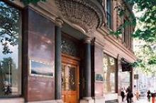 Trafalgar Square Venue